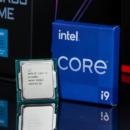 Intel i9-11900K 处理器实测 以8 核挑战顶级性能的终极之作
