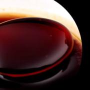 酱油哪款好?最好的酱油推荐