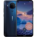Nokia 诺基亚 5.4 智能手机 4GB + 64 GB (双 SIM 卡)