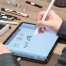 手机·平板电脑专用触控笔选购指南