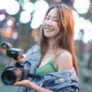 Sony 索尼 FX3 评测报告 | 是相机也是摄像机