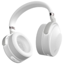 YAMAHA 雅马哈 YH-E700A 主动降噪蓝牙无线耳机