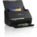 Epson 爱普生 Fastfoto FF-680W 照片扫描仪