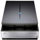 EPSON 爱普生 Perfection V850 Pro 照片扫描仪(扫描原件,幻灯片和胶片底片)