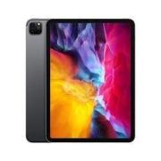 01日12点:Apple 苹果 2020款 iPad Pro 11英寸平板电脑 128GB WLAN