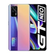realme 真我 GT Neo 5G智能手机 8GB+128GB/12GB+256GB1949元/2249元包邮(需用券)