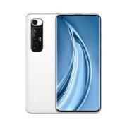 MI 小米 10S 5G智能手机 8GB+128GB3099元包邮(晒单返100元话费)