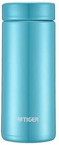 Prime会员! TIGER 虎牌 MMZ-A351 不锈钢保温杯 350ml 到手约91.85元