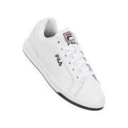 FILA 斐乐 5CM00741 女款休闲运动鞋189元包邮(需用券)