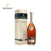 RÉMY MARTIN 人头马 CLUB香槟区 40%vol 干邑白兰地 700ml418元(需买2件,共836元)