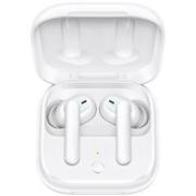 主动降噪、无线充电:OPPO W51 真无线蓝牙耳机292元包邮