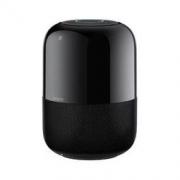 HUAWEI 华为 Sound 2 智能音箱 标准版/电池版192元/260元包邮