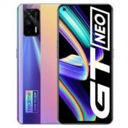 realme 真我 GT Neo 5G手机 8GB+128GB1989元包邮(需用券)