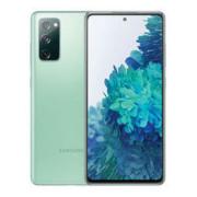 SAMSUNG 三星 Galaxy S20 FE 5G手机 8GB 128GB 光合绿