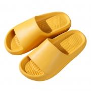 begep 地球蓝 DQL-YC2109 情侣款居家拖鞋9.9元包邮(需10元券)