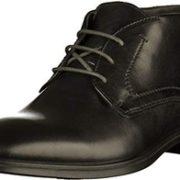 ECCO 爱步 Melbourne 墨本系列 男士真皮短靴  含税到手¥467.12
