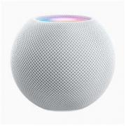 Apple 苹果 HomePod mini 智能音箱629元包邮