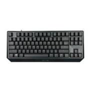 CHERRY 樱桃 MX Board 1.0 TKL 87键 有线机械键盘269元包邮