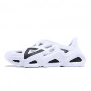 PEAK 匹克 态极 E12005L 态极 男子洞洞凉鞋219元包邮(双重优惠)