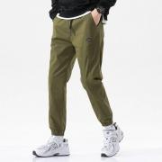 C&A H21211610YAAN1 男式休闲裤69元(需用券)