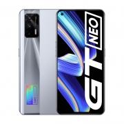 realme 真我 GT Neo 5G手机 8GB+128GB1994元包邮