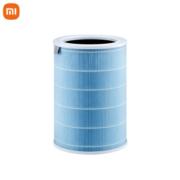 MIJIA 米家 M2R-FLP 空气净化器滤芯 标准滤芯