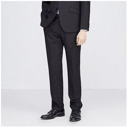 SELECTED 思莱德 男士西裤 42016A505