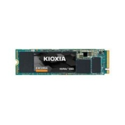 18点: KIOXIA 铠侠 EXCERIA NVMe RC10 极至瞬速 SSD固态硬盘 1TB679元包邮