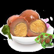 大午 五香卤蛋 35g*8枚6.5元包邮(需用券)