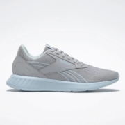 Reebok 锐步 LITE 2.0 EH2705 女子跑步鞋