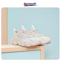 Sprandi 斯潘迪 S1028810 男士运动休闲鞋