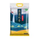 SHI YUE DAO TIAN 十月稻田 寒露秋香长粒王米 10斤
