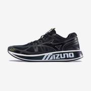 Mizuno 美津浓 D1GH200104 男式复古跑鞋239元包邮