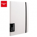 Comix 齐心 Compera原味系列 C7011 笔记本 A5/80张5.38元(需买5件,共26.9元,双重优惠)