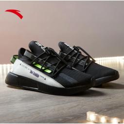ANTA 安踏 912018872 运动休闲跑步鞋