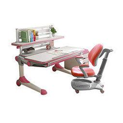 SIHOO T1 K16 升降儿童桌椅套装