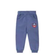 CLASSIC TEDDY 精典泰迪 儿童运动休闲裤19.9元包邮(双重优惠)