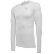 EDCO E16SHAUD5M01 男士健身运动T恤