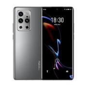 MEIZU 魅族 18 Pro 5G手机 12GB+256GB5799元包邮(需用券)