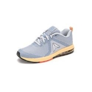 Reebok 锐步 JET DASHRIDE 6 CM9002 女款运动休闲鞋90元包邮(需用券)