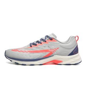 12日10点: PEAK 匹克 E02467HD072 男款轻弹pro科技跑鞋