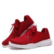 Skechers 斯凯奇 窦骁明星同款透气网面运动鞋149元包邮
