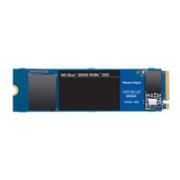 学生专享、PLUS会员!Western Digital 西部数据 Blue SN550 M.2 NVMe 固态硬盘 500GB¥398.00 比上一次爆料降低 ¥71