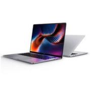MI 小米 Pro 15 2021 15英寸笔记本电脑(i5-11300H、16GB、512GB、MX450、OLED屏幕)6499元包邮