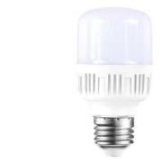金雨莱 LED灯泡 E27螺口 5W