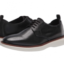 Clarks 其乐 Brantin 男士真皮休闲鞋 含税到手约¥422.57¥387.32