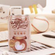 Different Feeling 觉受咖啡 香浓卡布奇诺风味  280ml *24罐¥56.80