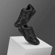 ECCO 爱步 CS20系列 男士休闲运动鞋857214  含税到手约¥521