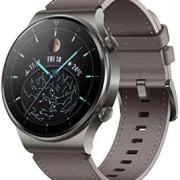 国内2388元!HUAWEI 华为 WATCH GT 2 Pro 智能手表 海外版   含税到手¥1530.26¥1397.76 比上一次爆料上涨 ¥9.19