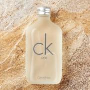 Calvin Klein 卡尔文·克莱 中性淡香水 15ml19.9元包邮(需用劵)